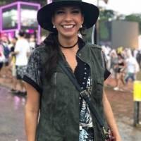 Lollapalooza looks 2019