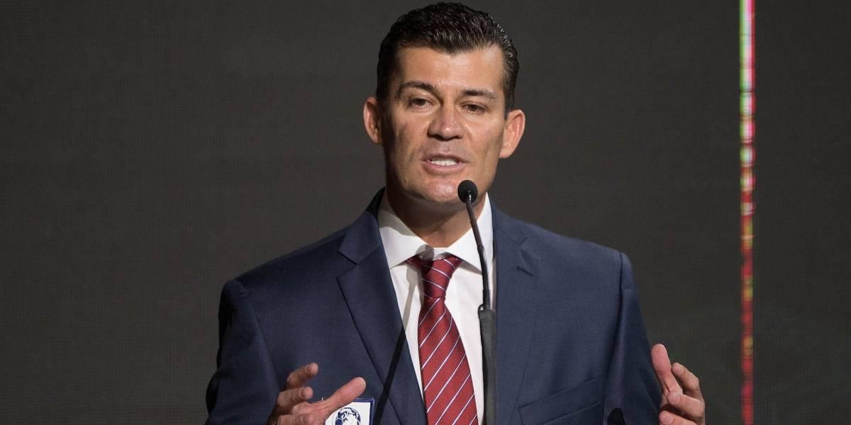 Ramón Ramírez revela que sí dirigiría a Chivas pero con Ramón Morales