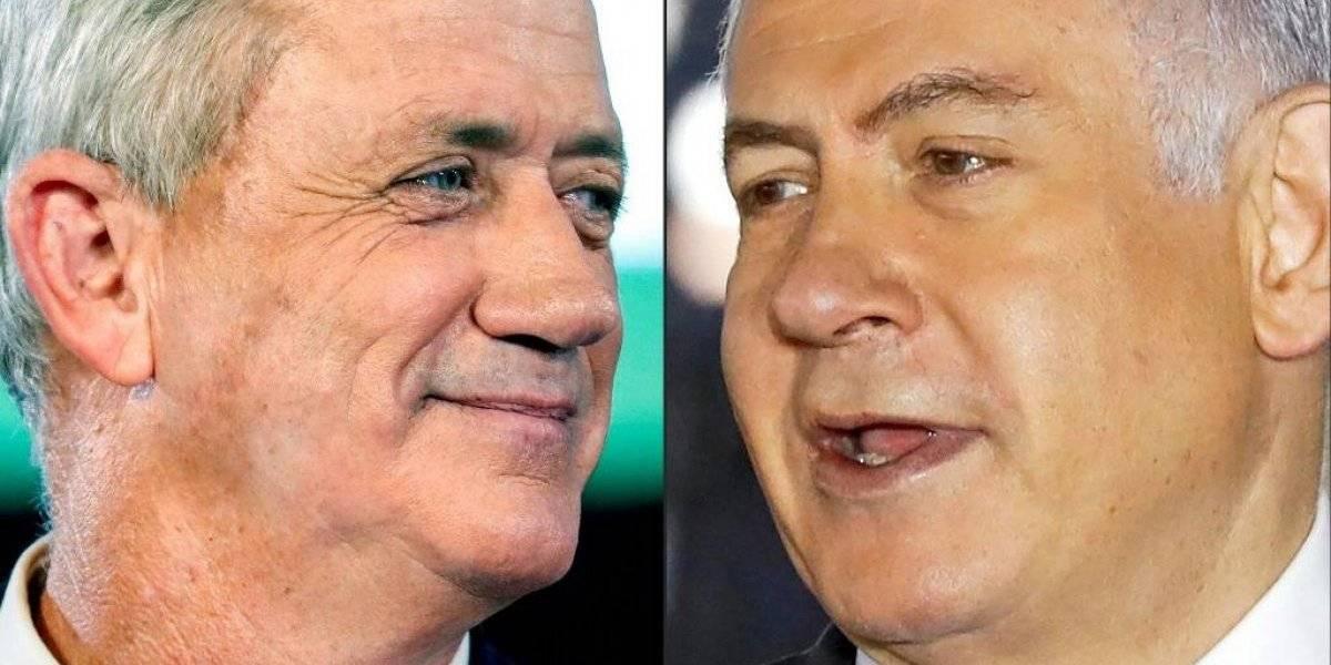 5 cosas que tienes que saber de las próximas elecciones en Israel