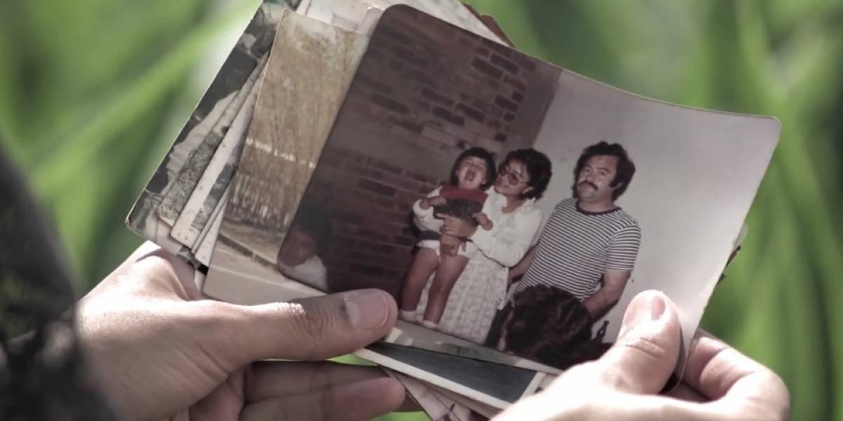 """Documental """"La asfixia"""" denuncia impunidad de responsables de desapariciones en Guatemala"""