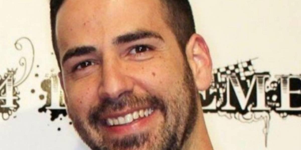 Joven español desapareció mientras se bañaba en el río Napo