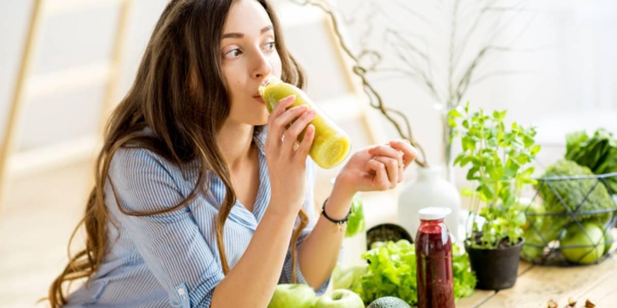 Estas son las dietas más peligrosas seguidas por los chilenos, según el Colegio de Nutricionistas
