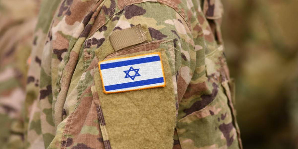 Soldados autistas se unen a la milicia israelita