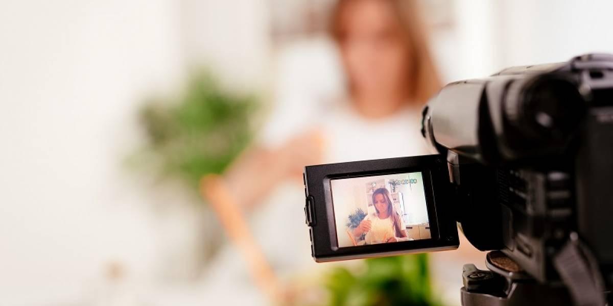 5 Youtubers de nutrición que sí saben de lo que están hablando