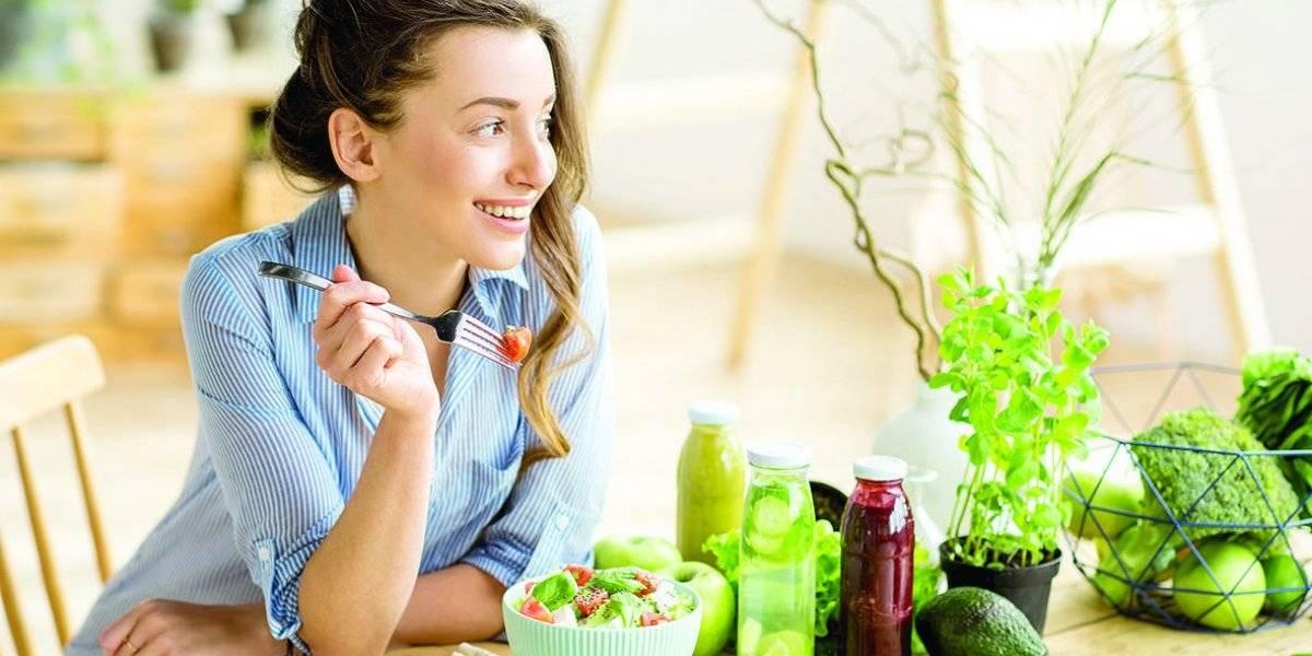 Tips para cuidar tu salud intestinal