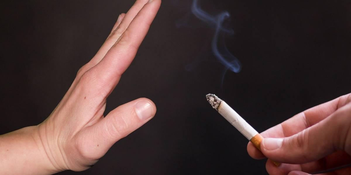 Cáncer de pulmón, los avances en su tratamiento