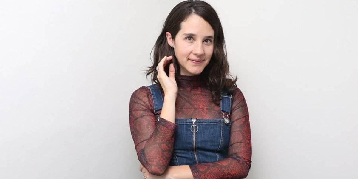 "Ximena Sariñana: ""Si haces algo con calidad e ingenio, serás inmortal"""