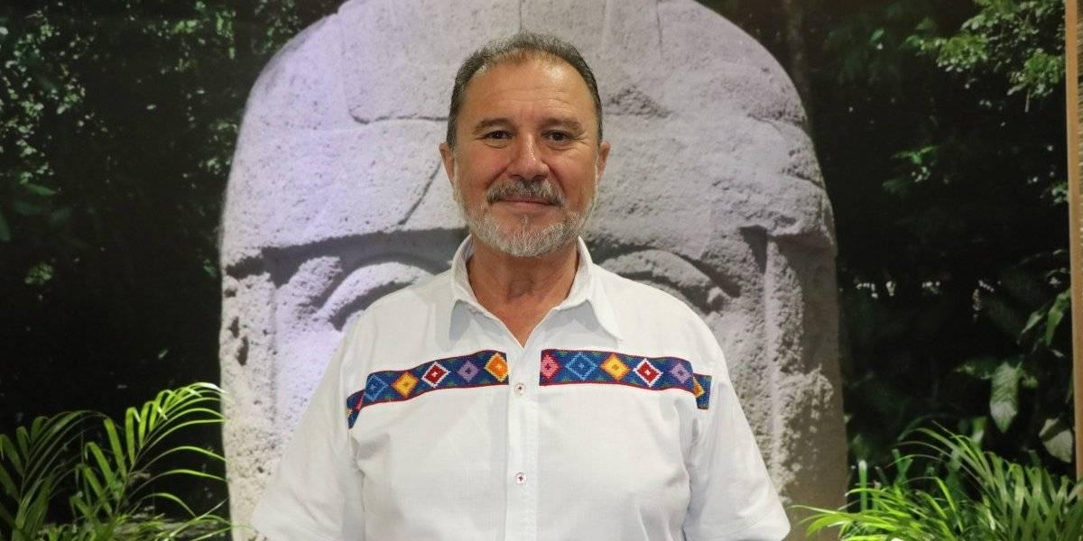 Tabasco resalta sus atractivos naturales durante el Tianguis Turístico