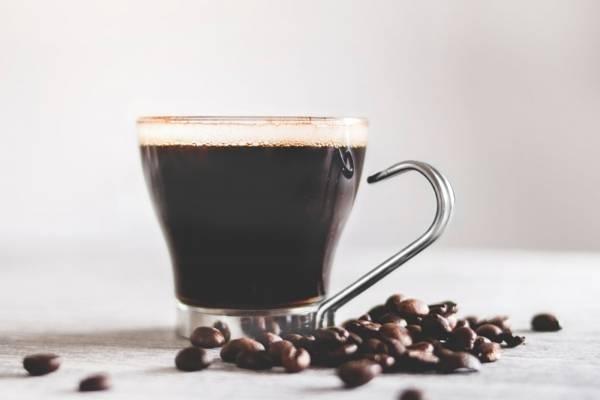 cafe y canela para adelgazar