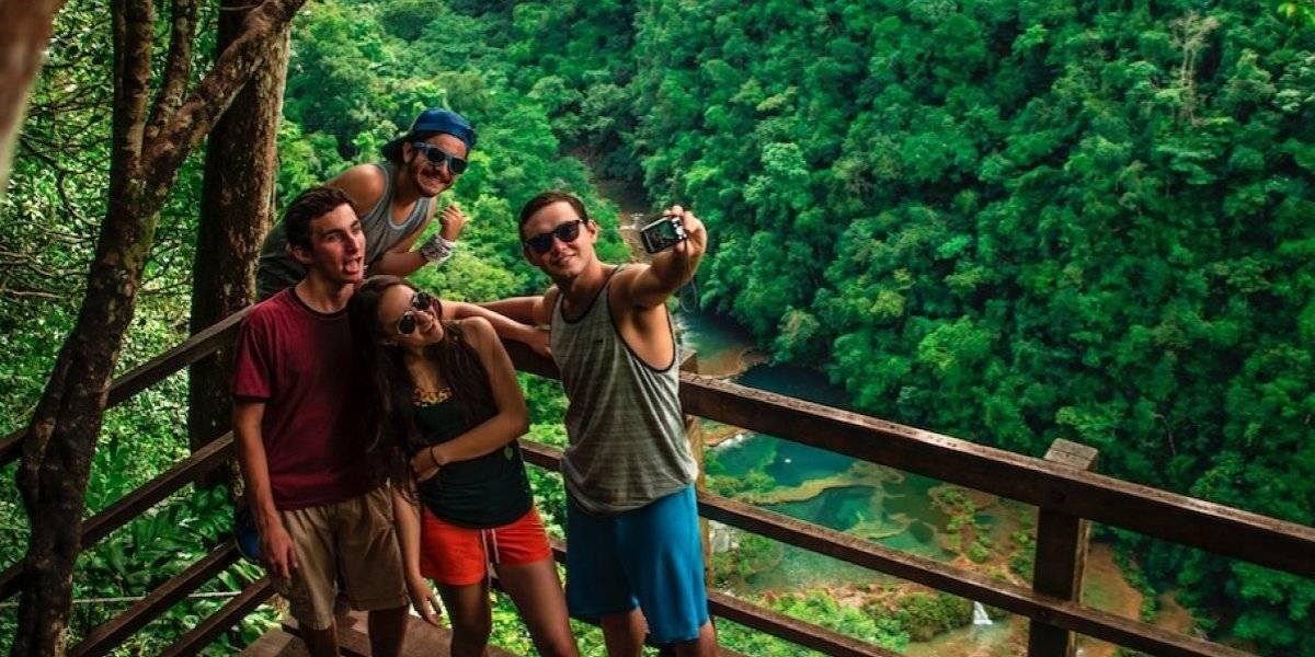 Destinos turísticos en Guatemala que querrás conocer este verano