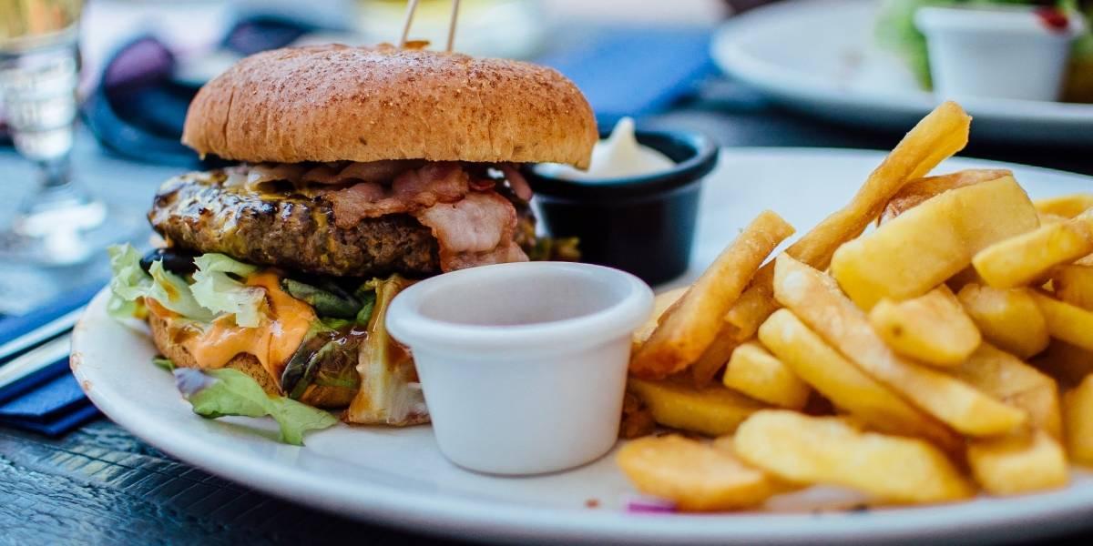 Impresionante: Una de cada cinco muertes en el mundo se debe a una mala dieta