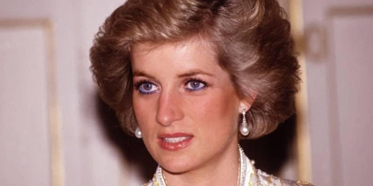 Médico forense sostiene que las lesiones que sufrió la princesa Diana en el accidente no debieron matarla