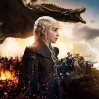 Game of Thrones y HBO arrasan nominaciones a los Premios Emmy 2019. Noticias en tiempo real