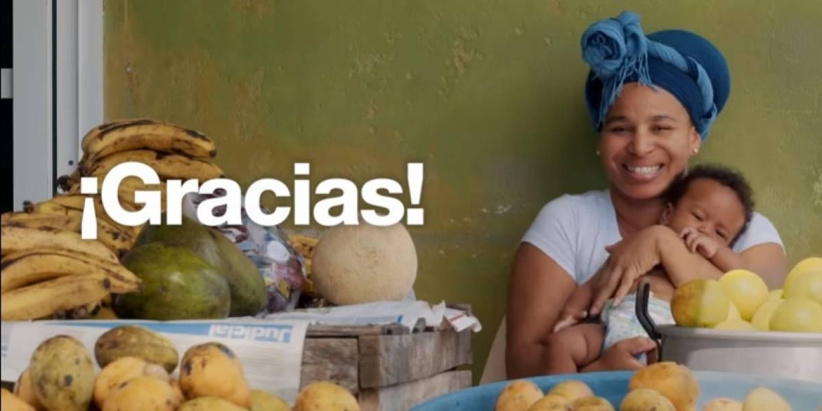Gen Cero, la iniciativa para erradicar la desnutrición crónica en Colombia