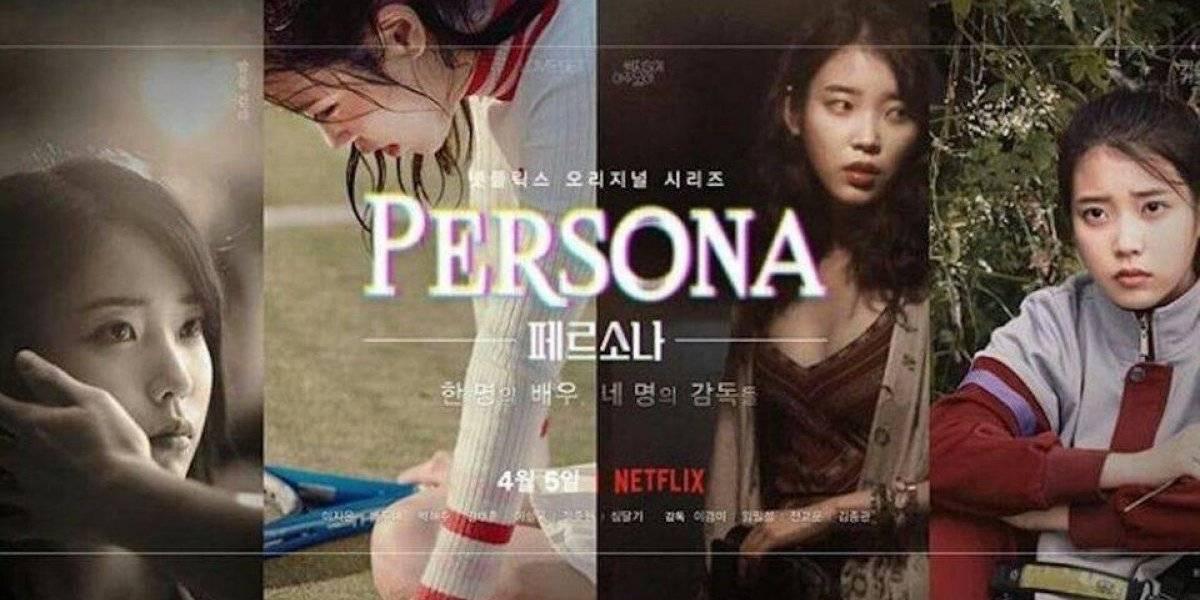 Persona: Estreia de nova série coreana da Netflix é adiada após tragédia nacional