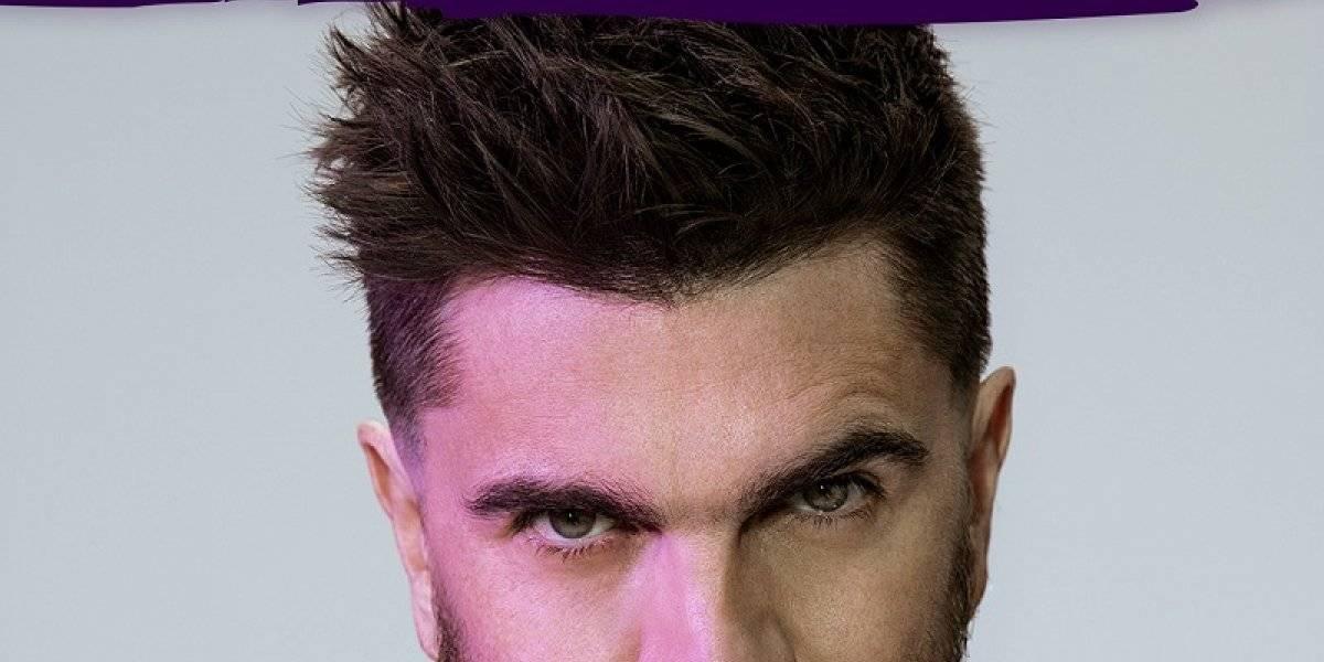 Juanes vendrá a los Premios HEAT