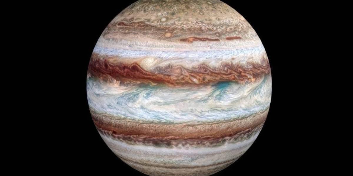 Trânsito de Júpiter retrógrado em Sagitário sugere período de revisões