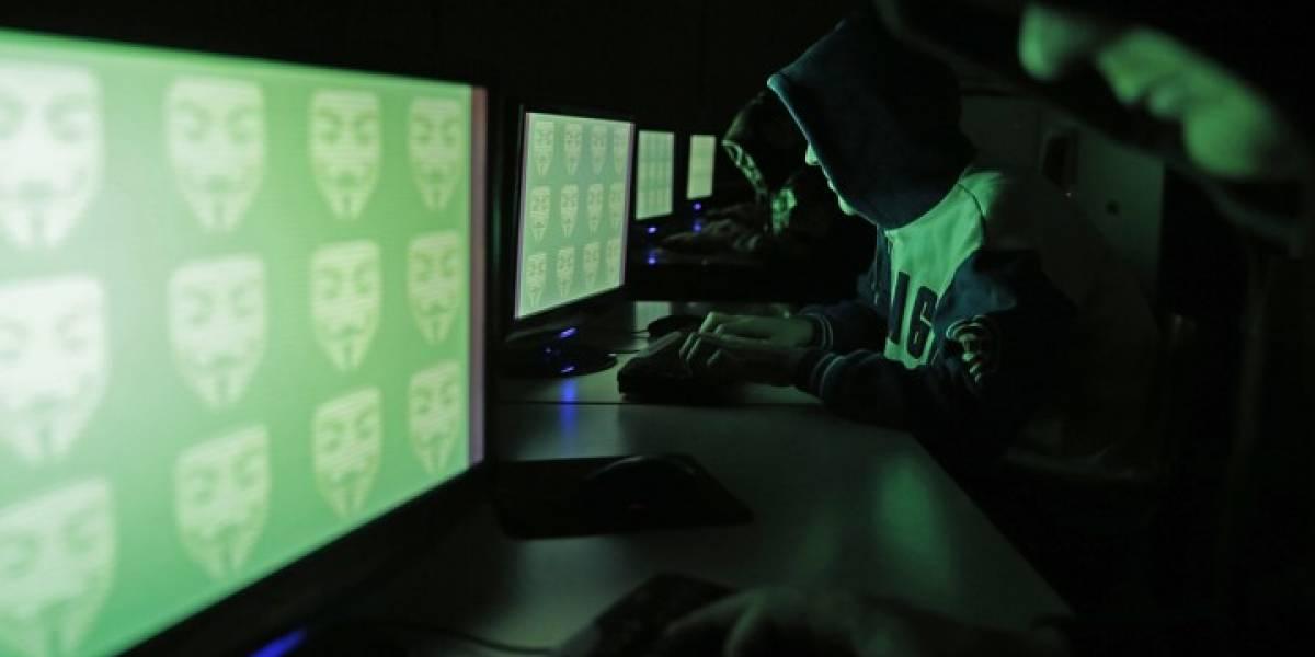 Dados de 92 milhões de brasileiros são vendidos na dark web