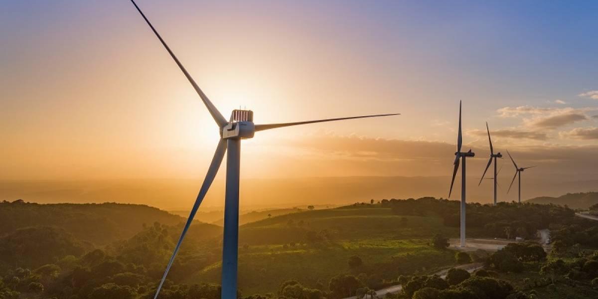 EGE Haina ha invertido 20 mil millones en centrales de generación eléctrica