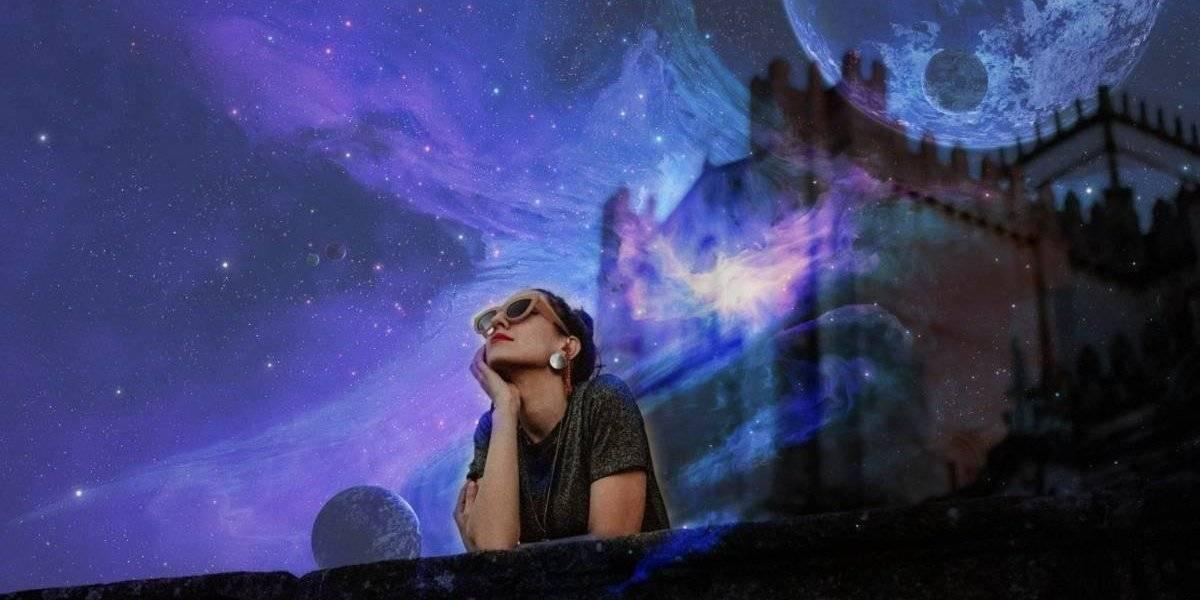 O que Júpiter retrógrado significa para cada signo do zodíaco esta semana