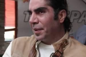 Jorge Kahwagi
