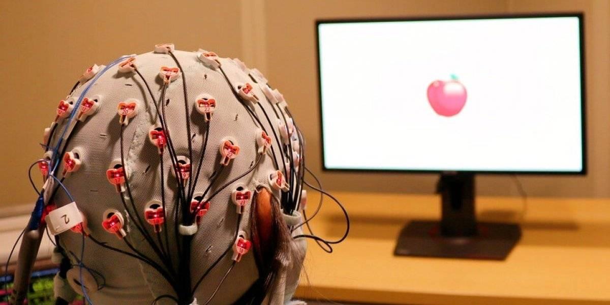 Corriente eléctrica mejora la memoria de mayores de 60