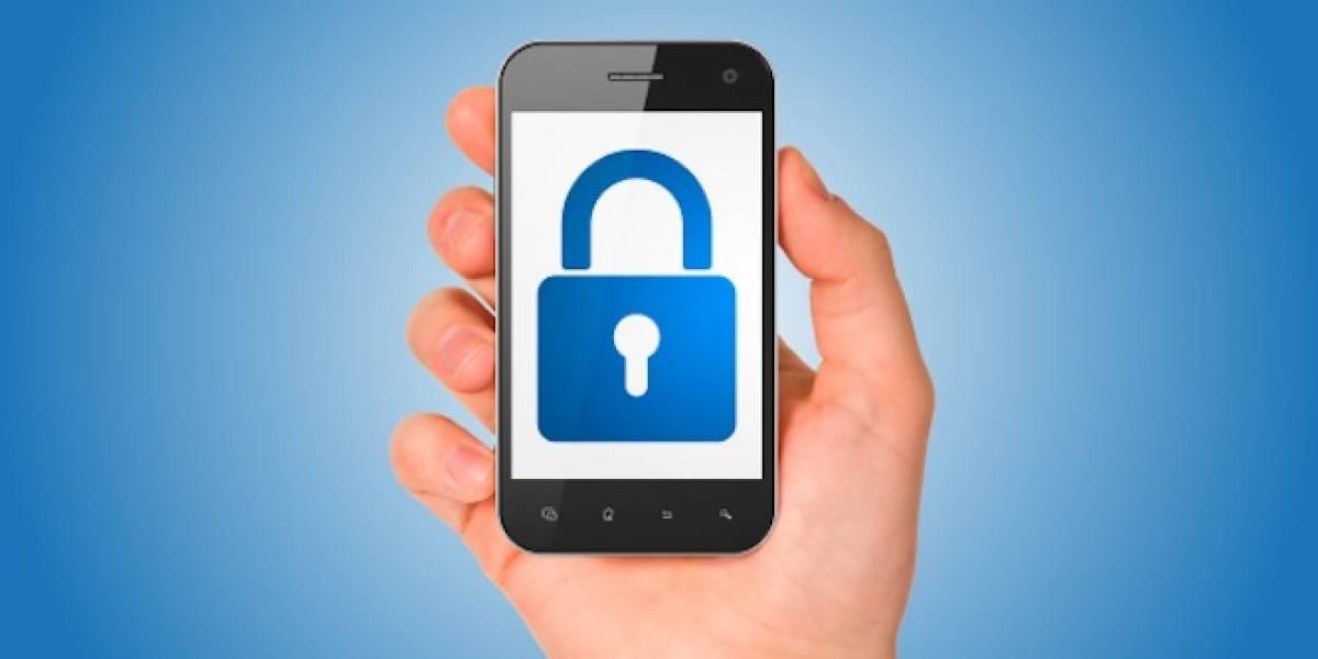 Cómo crear una copia de seguridad de tu información en iOS y Android