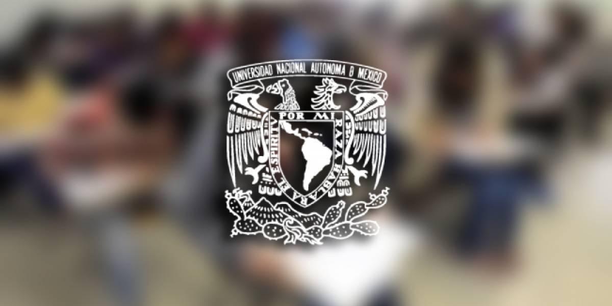 México: ¿Cuántos aciertos se necesitan para las principales carreras de la UNAM?