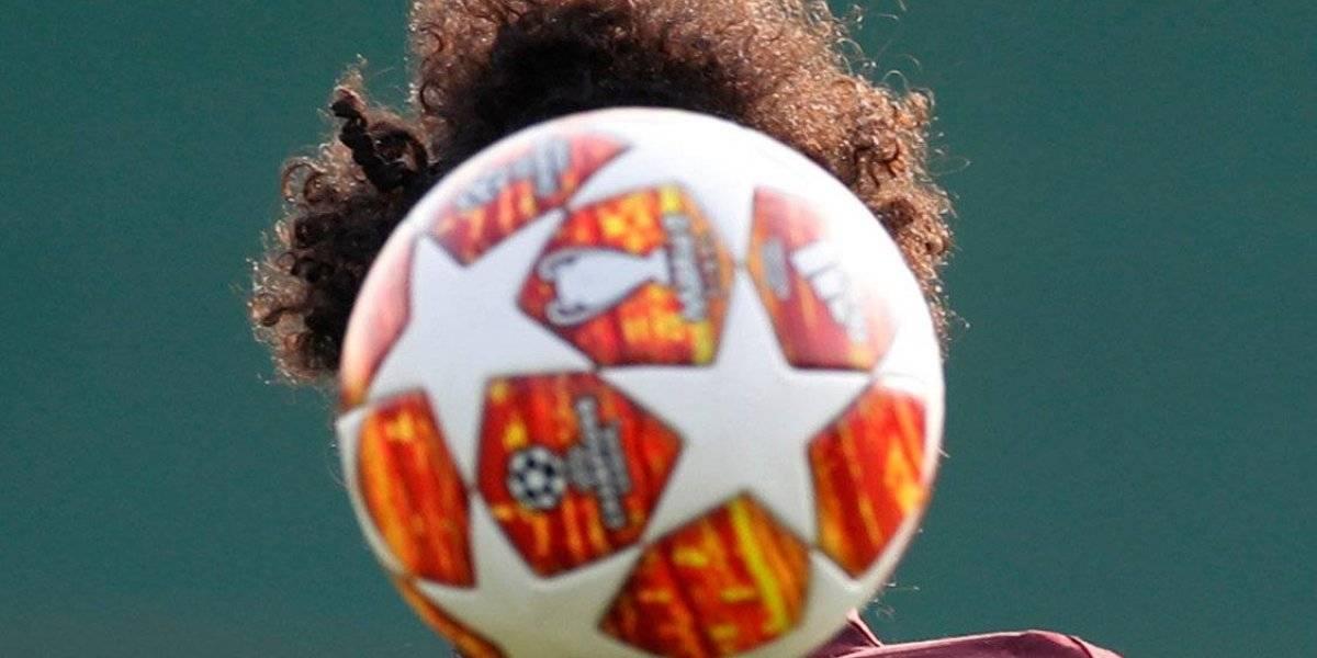 Copa dos Campeões: onde assistir ao vivo online o jogo Liverpool x Porto