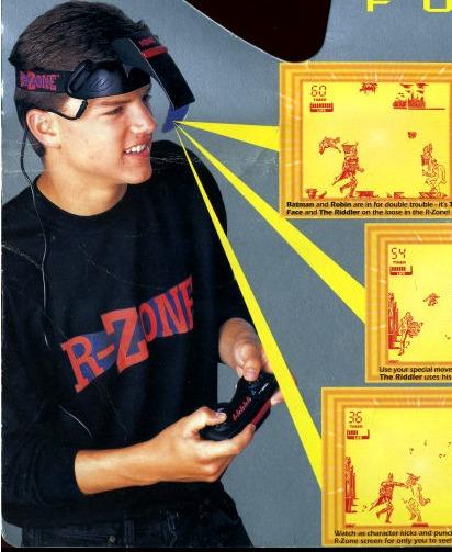 Videojuegos consolas raras