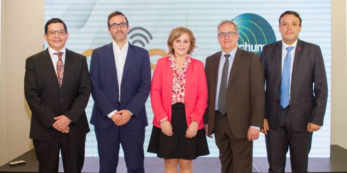ATIS-Ketchum desarrolló encuentro sobre comunicación y gestión estratégica