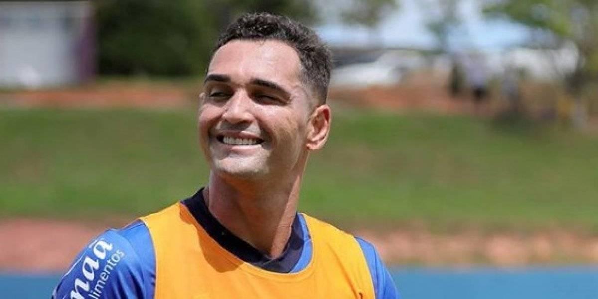 Copa do Brasil 2019: onde assistir ao vivo online o jogo Bahia x CRB