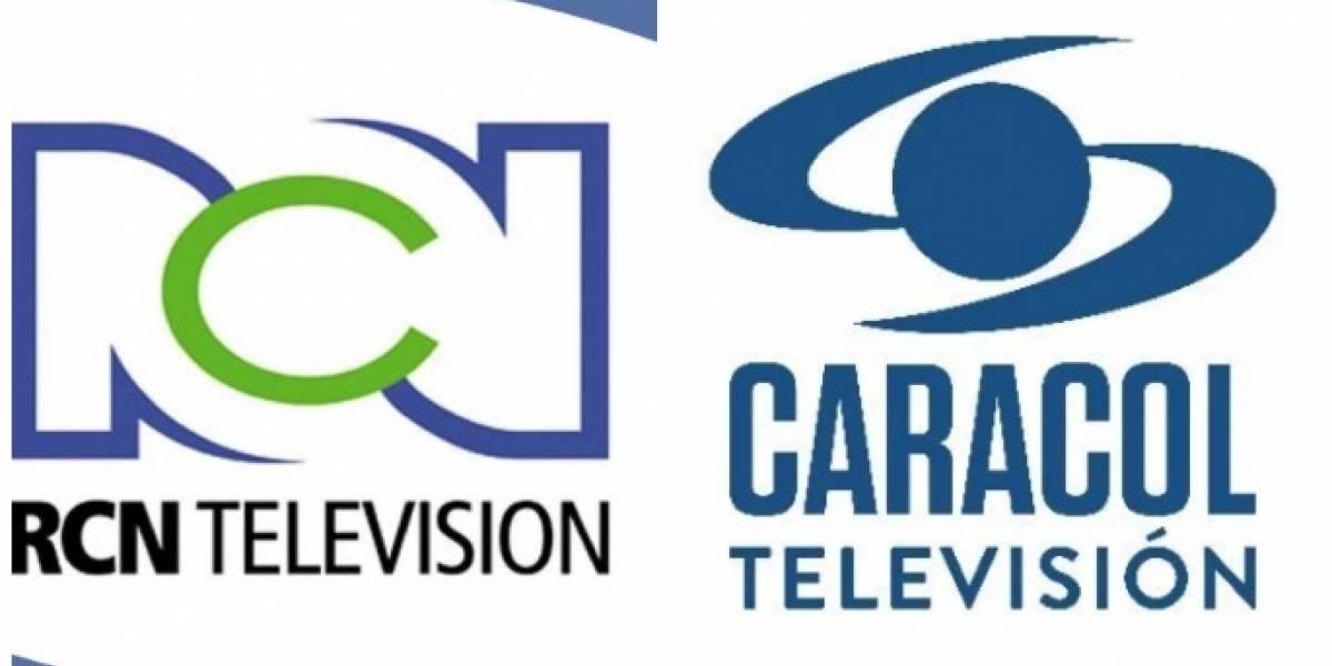 Se firma acuerdo con RCN y Caracol por los derechos de autor de directores y libretistas