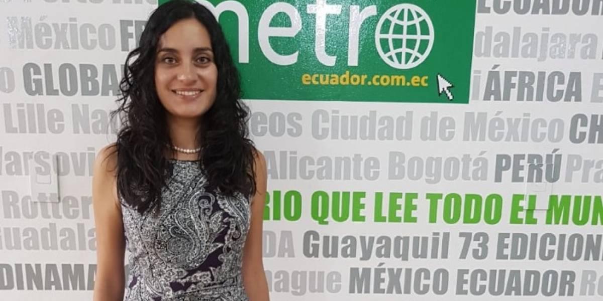 Plusvalia.com tendrá más de 300 proyectos en la Expo Inmobiliaria en Quito