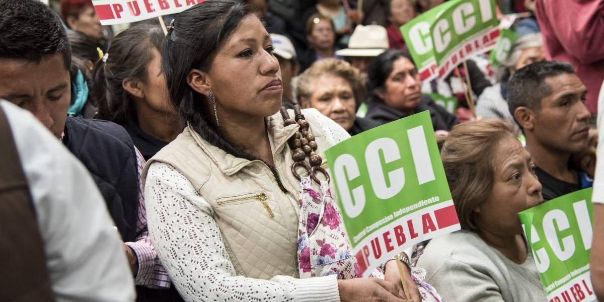 Marchas y movilizaciones en CDMX para este 9 de abril