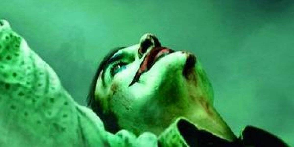 6 actores que han interpretado al Joker