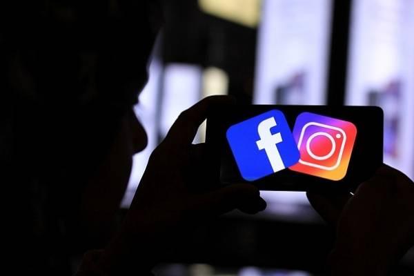 Facebook, Instagram y Messenger ya no funcionarás en estos celulares desde el 30 de abril