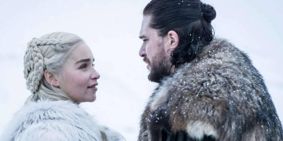 Este sitio web envía spoilers de Game of Thrones a tus amigos de forma automática y anónima
