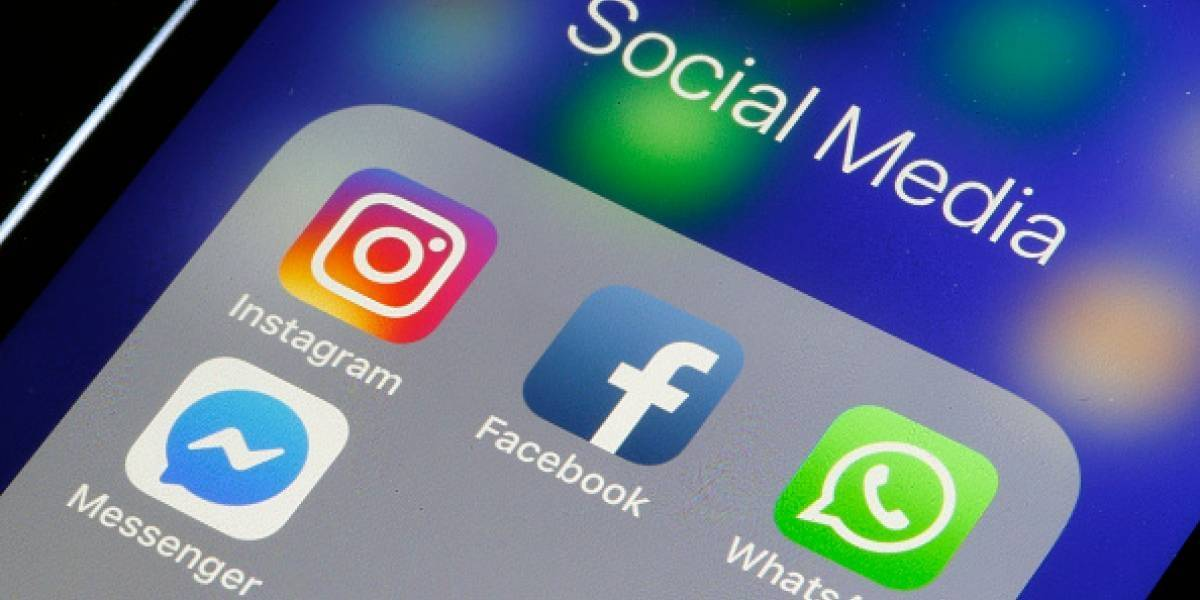 ¡Atención! Estos son los celulares en los que dejará de funcionar Instagram, Facebook y Messenger el próximo 30 de abril