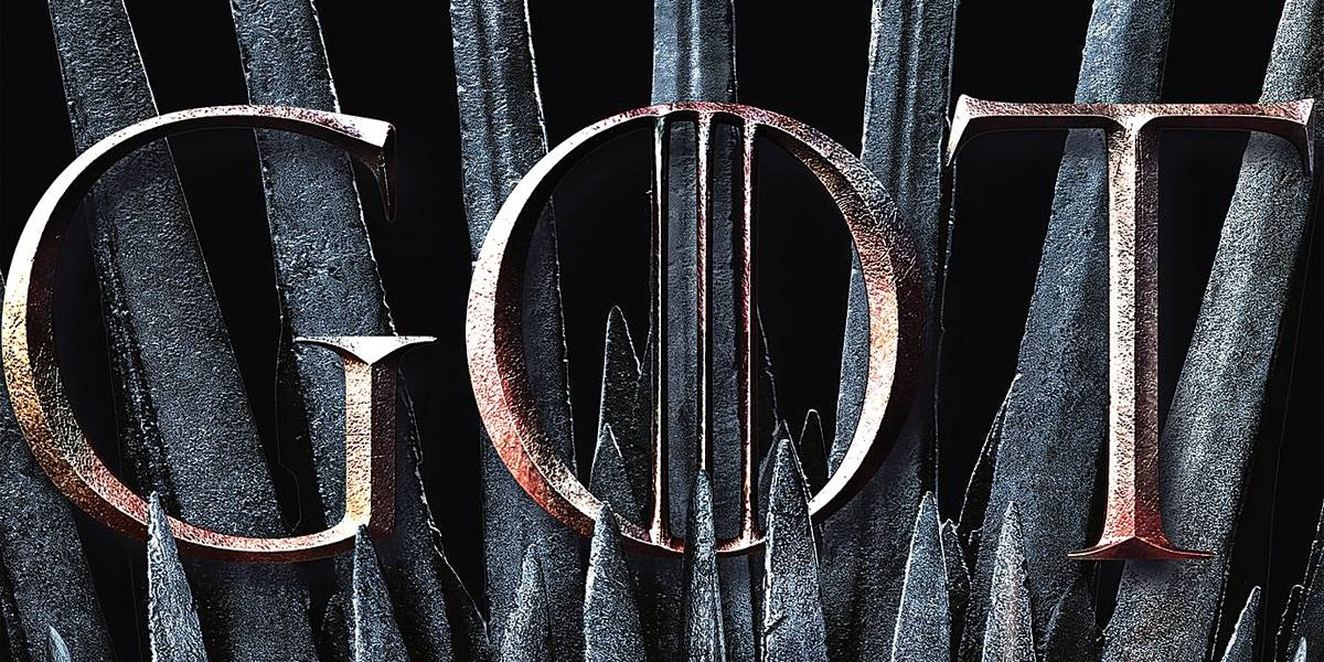 Elenco de 'Game of  Thrones' lista motivos  do sucesso e fala sobre  o legado da série