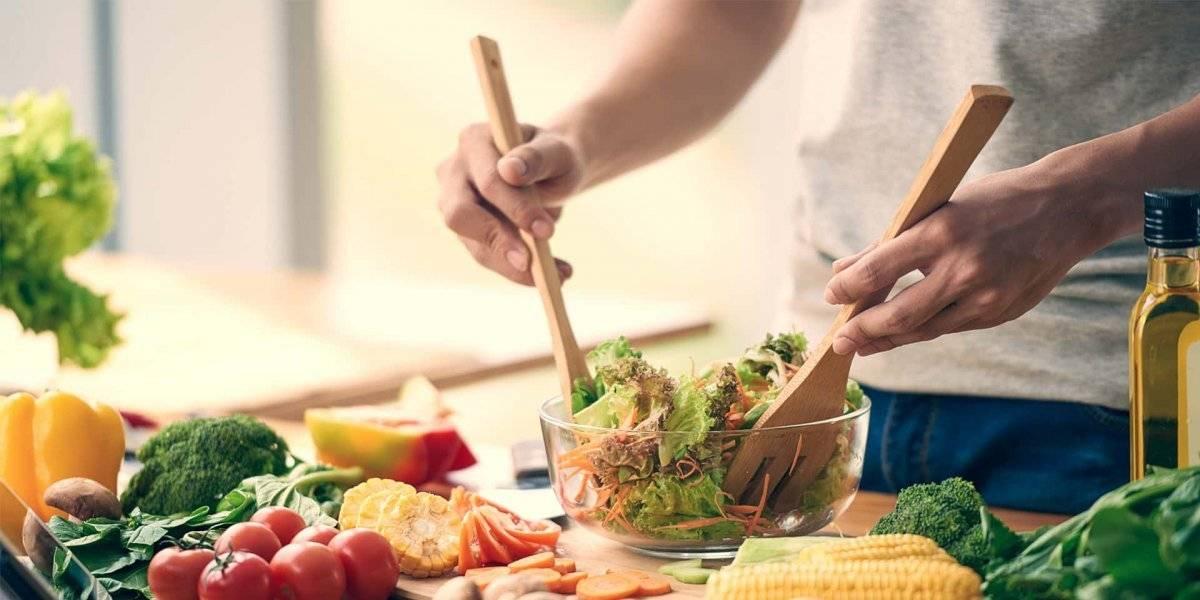 El programa que busca ayudar a quienes buscan mejorar sus hábitos alimenticios