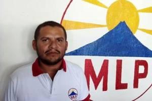 Hermil Leonel Nájera Trigueros