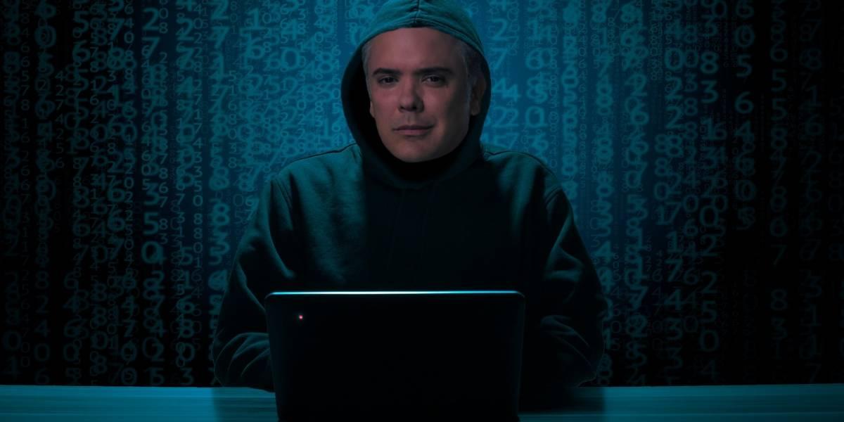 Colombia rechazó estar tras supuestos ataques cibernéticos causantes de la crisis energética en Venezuela