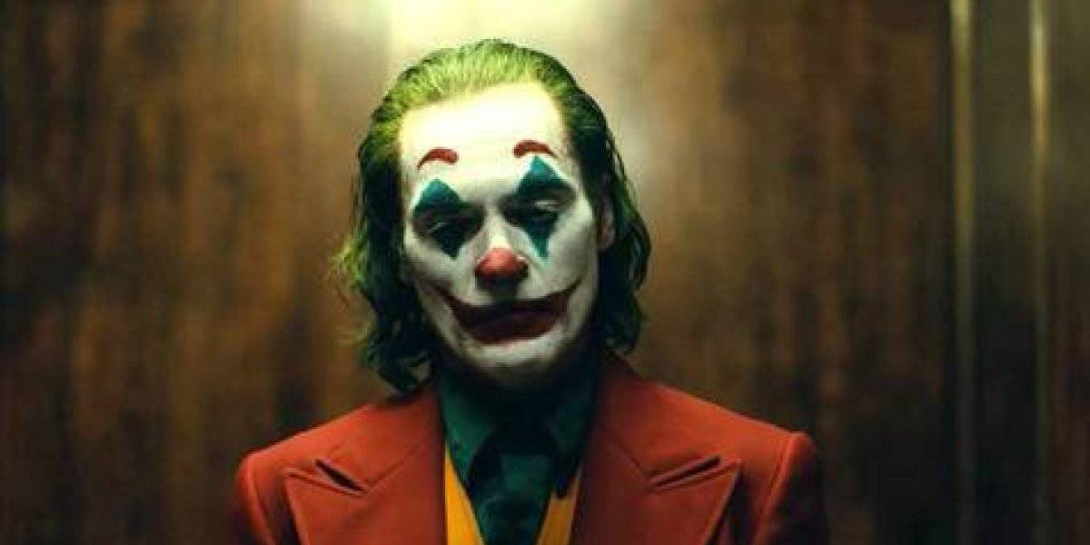 """8 datos de la película El origen """"Joker"""""""