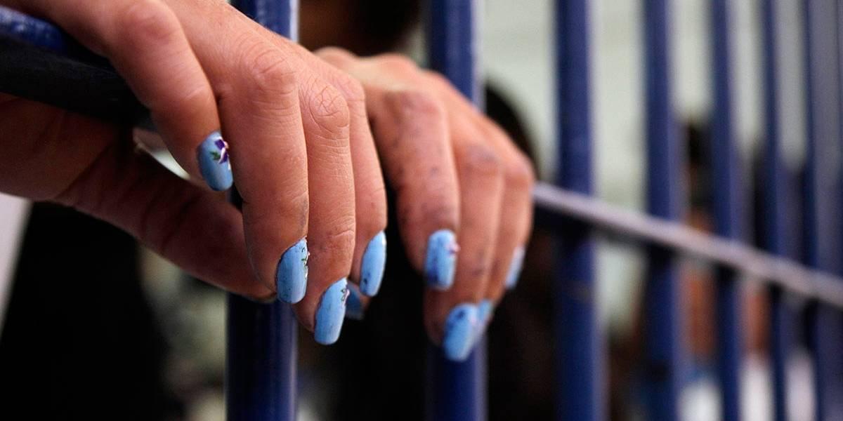 Black Mirror real: Mujer critica a su ex marido en Facebook y acaba en la cárcel