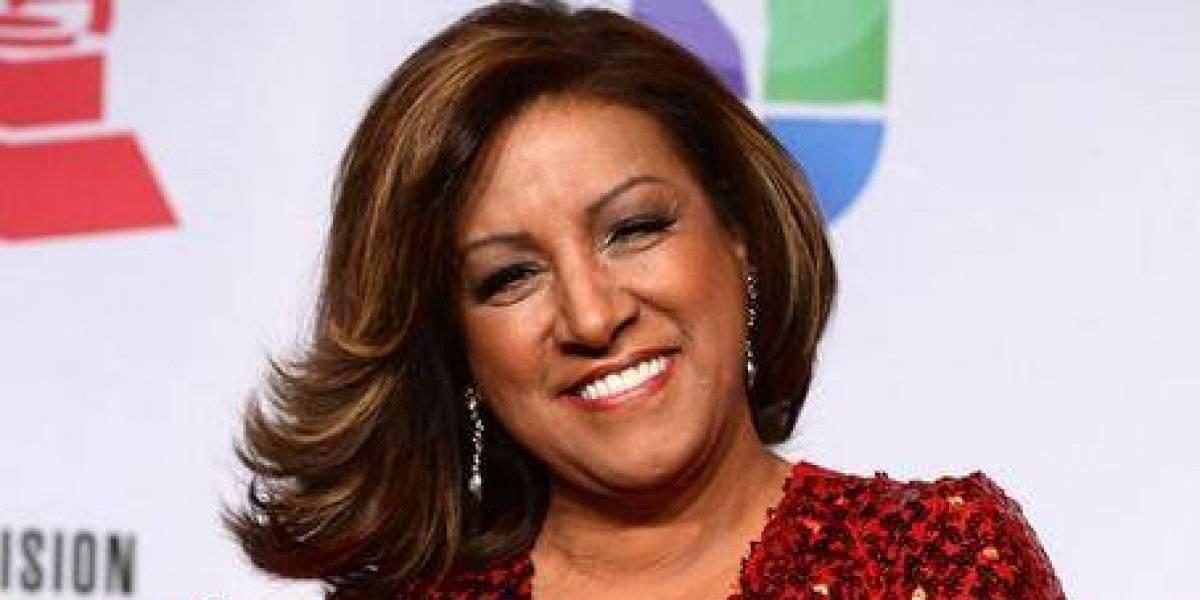 El Merengue y la Bachata recibirán aplausos en el Grammy Latino