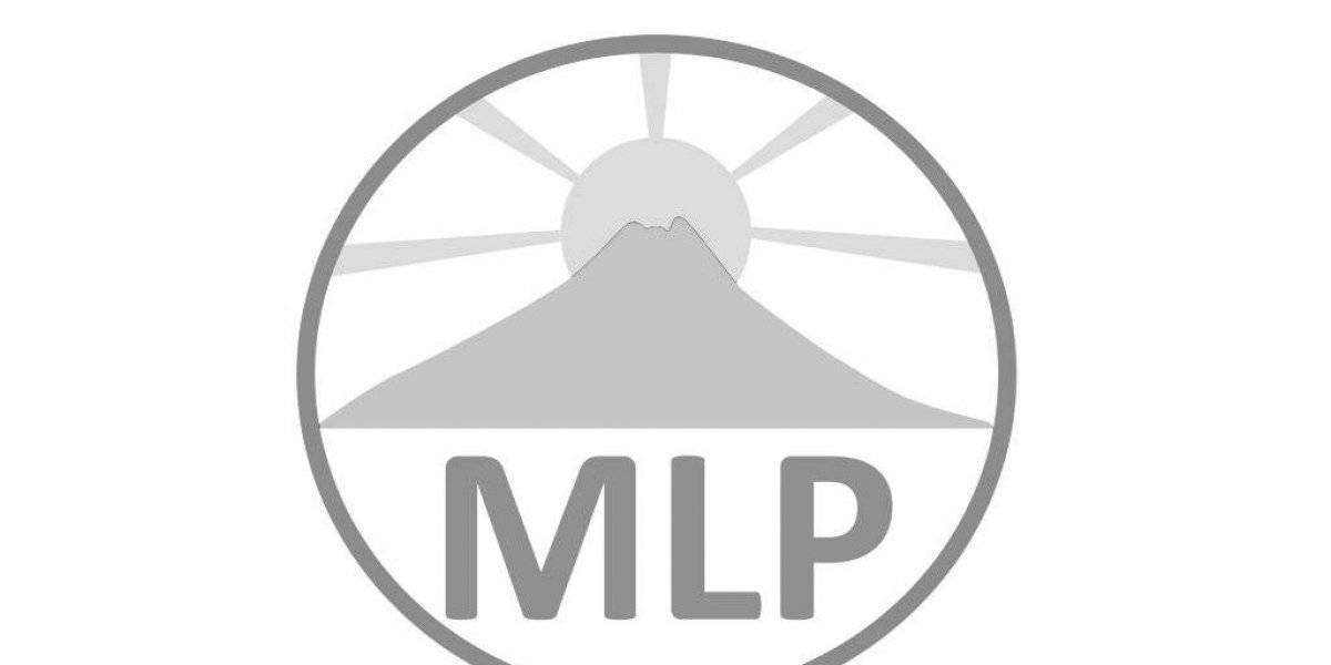 Asesinan dirigente del MLP cuando hacía campaña