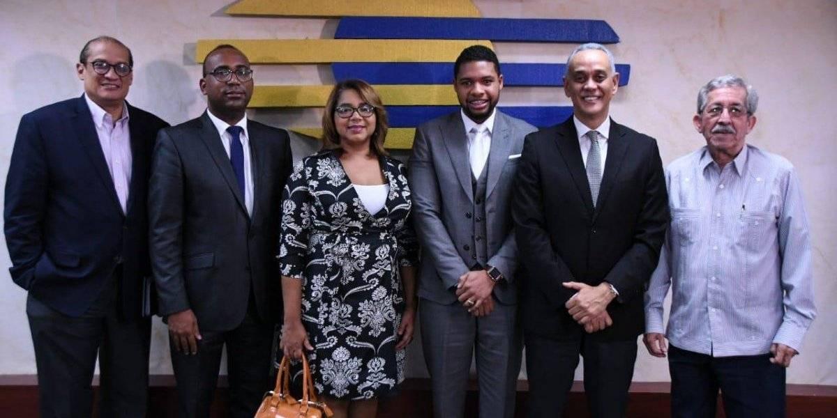 OPD-FUNGLODE pone en circulación estudio sobre el perfil del votante dominicano para elecciones de 2020