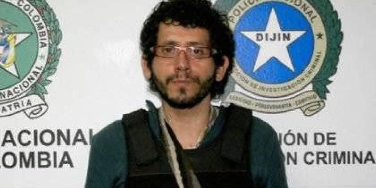 Profesor de la U. Nacional pasó tres años en la cárcel porque Uribe lo acusó de ser guerrillero