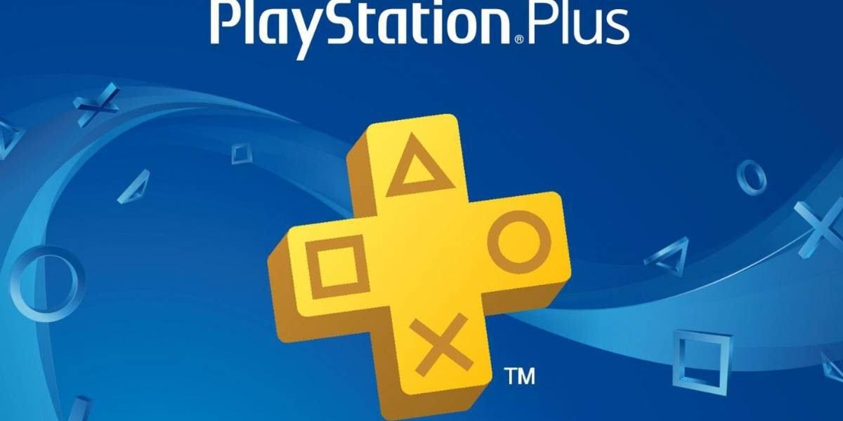Rumor: Sony lanzará una versión Premium de PlayStation Plus junto con PlayStation 5